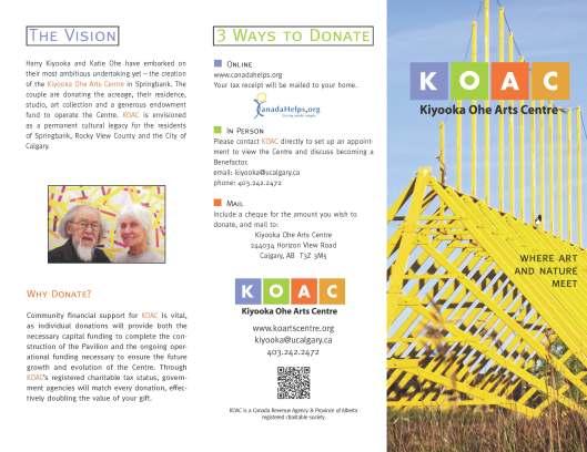 KOAC3panelbrochureTO-PRINT-1_Page_1