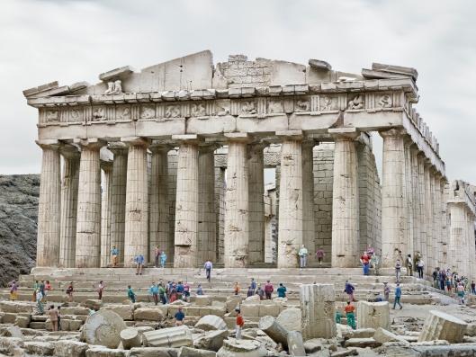 Acropolis tif