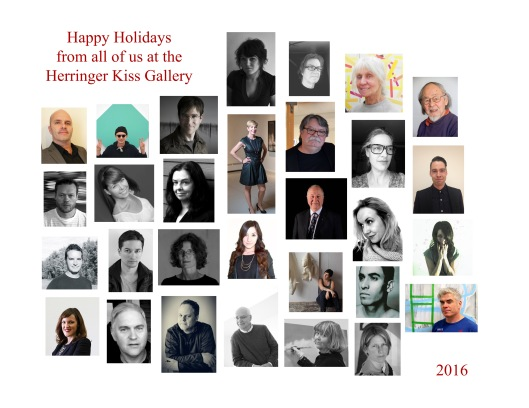 2016-holiday-artists-collage_med